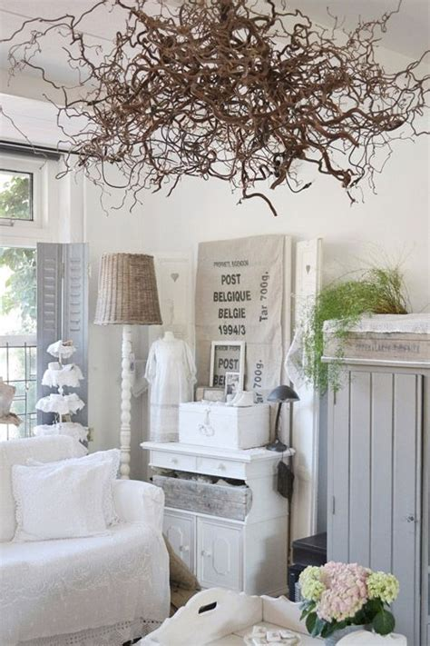 home decor design inspiration home design inspiration for your living room homedesignboard