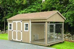 shed plan studio design gallery best design