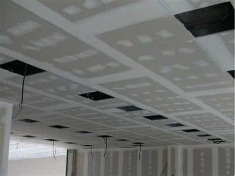 instalacion de pladur en techos conalmat s l falsos techos techos registrables