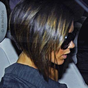 haircuts forward hair long diagonal bob haircut long hairstyles