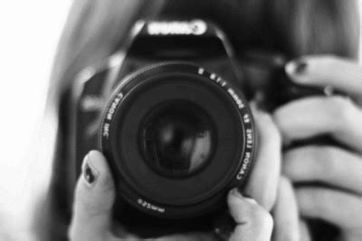 camera focus gif find & share on giphy