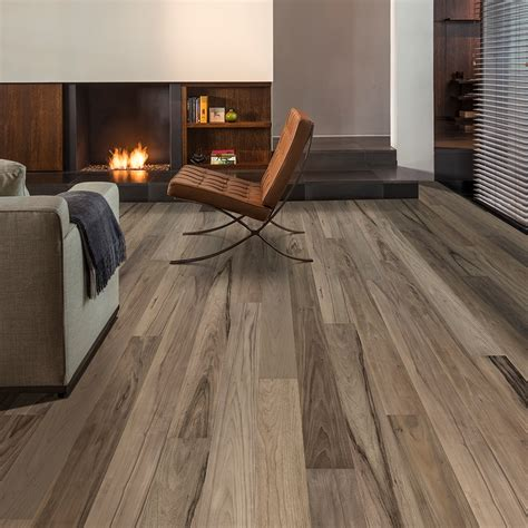 walnut flooring balterio black walnut laminate flooring