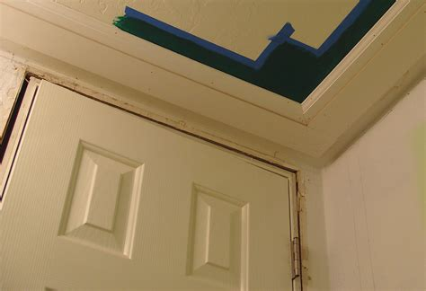 bathroom trim molding limiting factors half bathroom moldings door trim dissolve