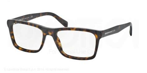 Sprei Dluxe No 1 Prada 8053672269987 ean prada pr06 rv eyeglasses haq 1 o1