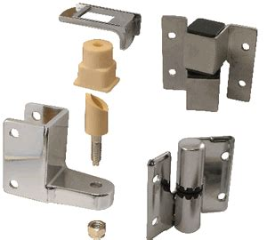 Toilet Partition Hinges Parts For Restroom Stalls Bathroom Stall Door Hinges