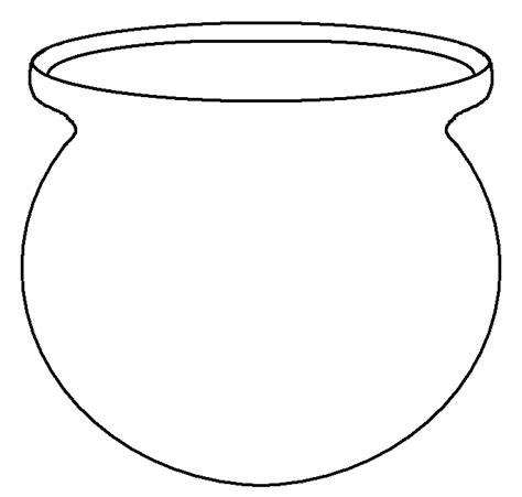 cauldron clipart clipart best