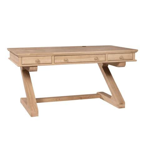 60 Inch Executive Desk by 60 Inch Zodiak Executive Desk Simply Woods Furniture Pensacola Fl