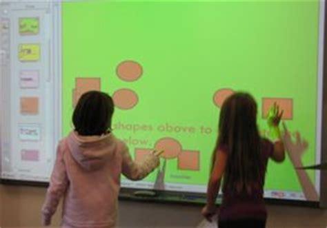 Mathematics Bilingual 3b grade 4 module 3b unit 1 lesson 3 engageny
