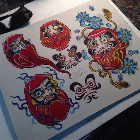 tattoo oriental instagram instagram tattoo pinterest instagram tattoo and