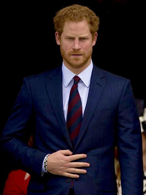 prince harry s girl friend prince harry s ex girlfriend camilla thurlow opens up