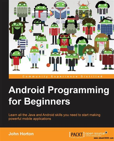 android xml tutorial pdf android programming for beginners free ebooks download