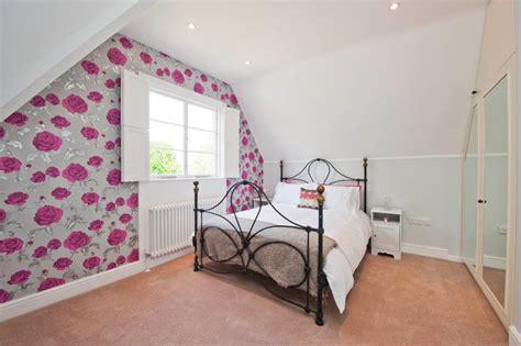 How To Unlock A Bedroom Door by Decorate Bedroom Door Birthday Home Pleasant