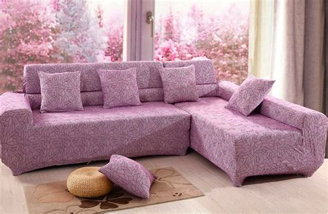 the big purple couch popular purple sofa covers buy cheap purple sofa covers