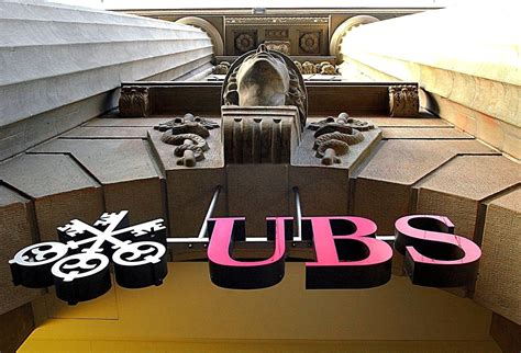 ubs bank ubs to pay 1 5 billion rate rigging