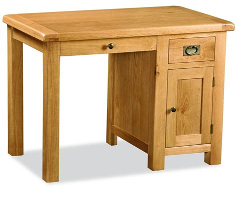 Small Oak Desk Furniture For Modern Living Furniture For Modern Living