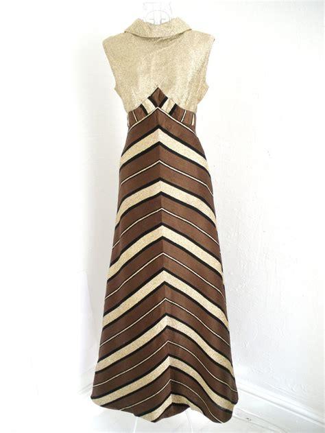 vintage wedding dresses cardiff 17 best vintage gowns images on