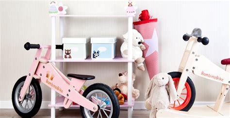 kinderzimmer deko inspiration babyzimmer deko wohntrends inspiration westwing
