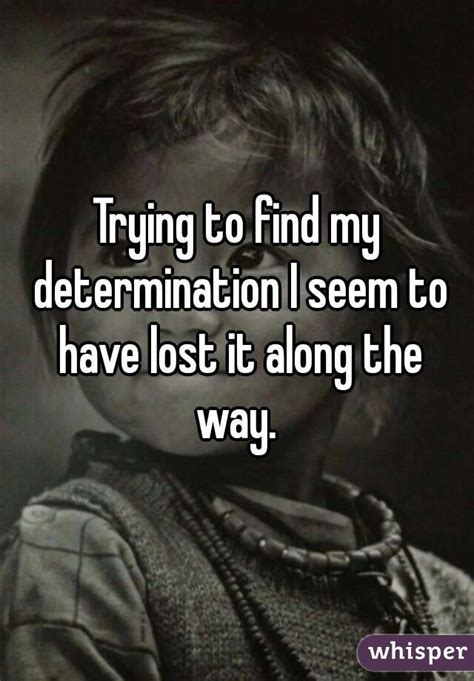 finding my way losing myself a memoir of early onset alzheimer s dementia books i lost myself while trying to help others whisper