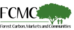 Fcmc Search Measurement Reporting And Verification Mrv Forest Carbon Markets And