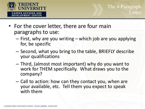cover letter why you want to work there cover letters that cover everything getting companies to