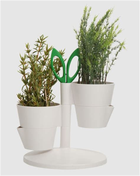 modern pots and planters vase modern indoor pots and planters by yoox