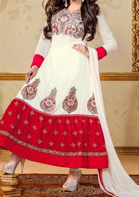dress design video download new anarkali suit download tattoo design bild