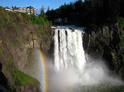 famous waterfalls in the world 104 world s most famous and amazing waterfalls part 4 youramazingplaces com