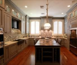 transitional kitchen design ideas interior design ideas home bunch interior design ideas
