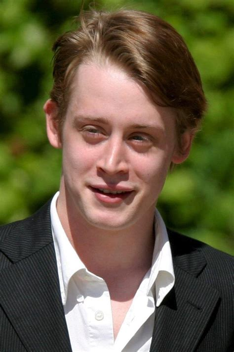 home alone actor profile macaulay culkin profile images the movie database tmdb