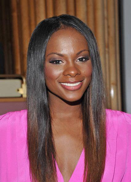 dark skin celebrity hair style black women 57 best images about hair black woman on pinterest dark
