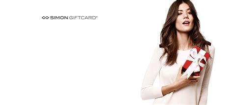 Simon Gift Card Online Purchases - welcome to newport centre a shopping center in jersey city nj a simon property