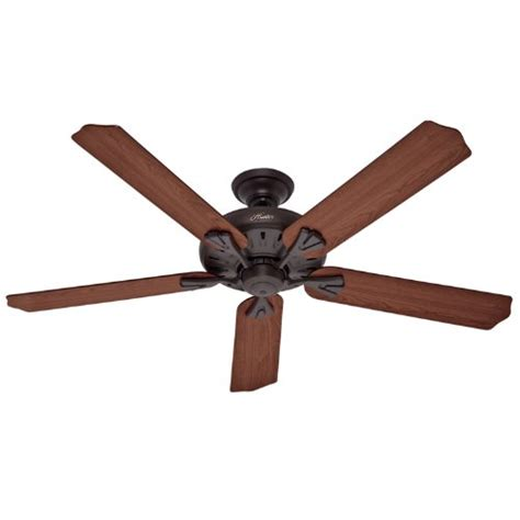 hunter outdoor fan blade replacement hunter outdoor ceiling fan replacement blades buy small