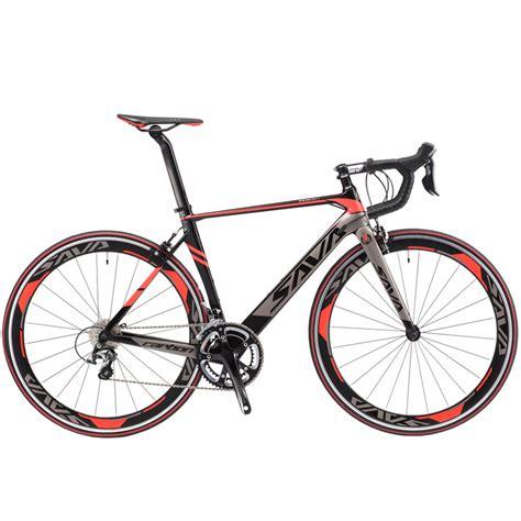 road bike wind online get cheap carbon fiber bikes aliexpress com