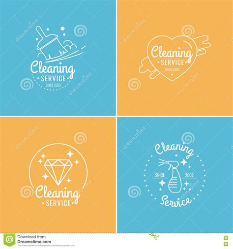 home design elements 28 images home design elements cleaning service labels in linear design style cartoon