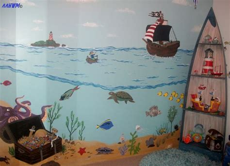 best 25 pirate bedroom ideas on pinterest pirate 17 best images about pirate carribean themed baby room