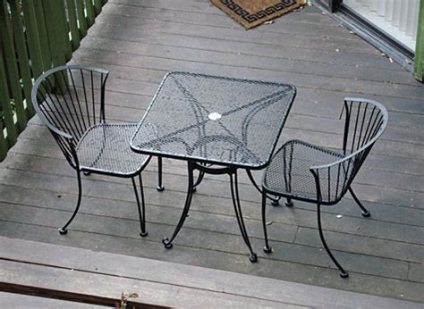 Wrought Iron Patio Chairs Costco wrought iron patio chairs costco type pixelmari