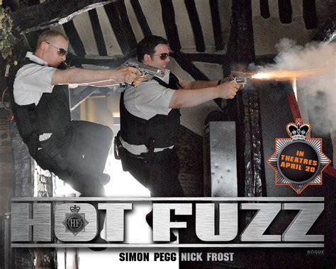 film hot fuzz hot fuzz movies wallpaper 2227617 fanpop