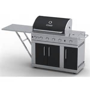 master forge 5 burner liquid propane and gas grill
