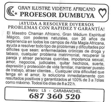 mil anuncios com videntes servicios de videntes el fraude de los videntes africanos tarot y gratis