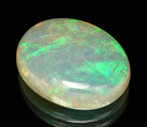 opal color www nydiamondboutique october birthstones opal and