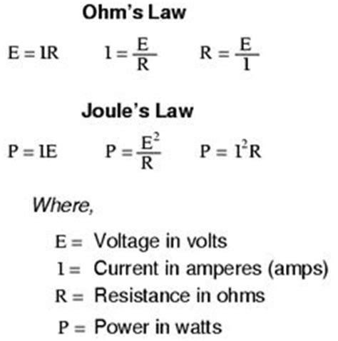 Credit Conversion Factor Formula Power Factor Calculation Electrical Engineering Pics Power Factor Calculation Electrical