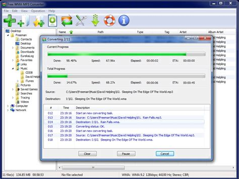 download mp3 converter wma to mp3 converter wma to mp3 free download