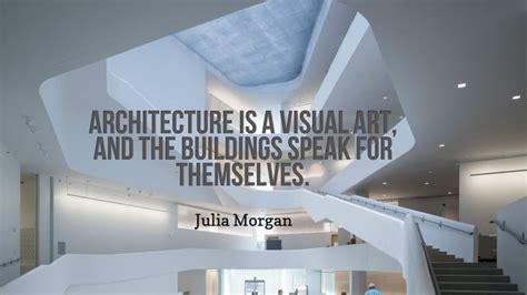 architecture quotes desktop wallpaper  baltana