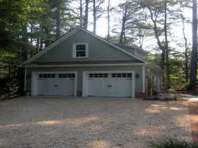 detached garage design ideas cheap