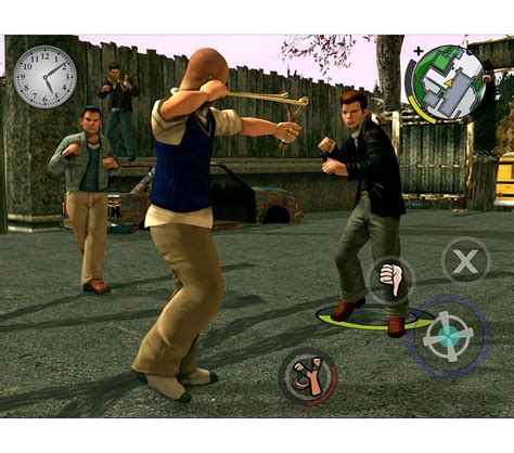 game bully mod chip bully android app download chip
