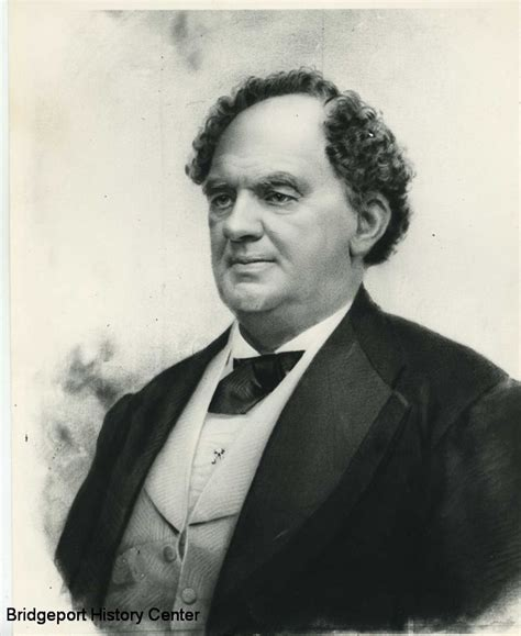 pt barnum p t barnum the later years