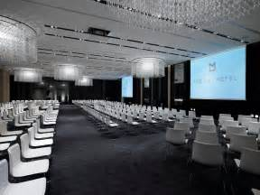 the met hotel meeting conference rooms in thessaloniki