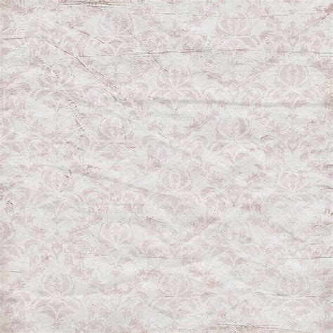 pattern simple definition simple and elegant pattern wallpaper highdefinition