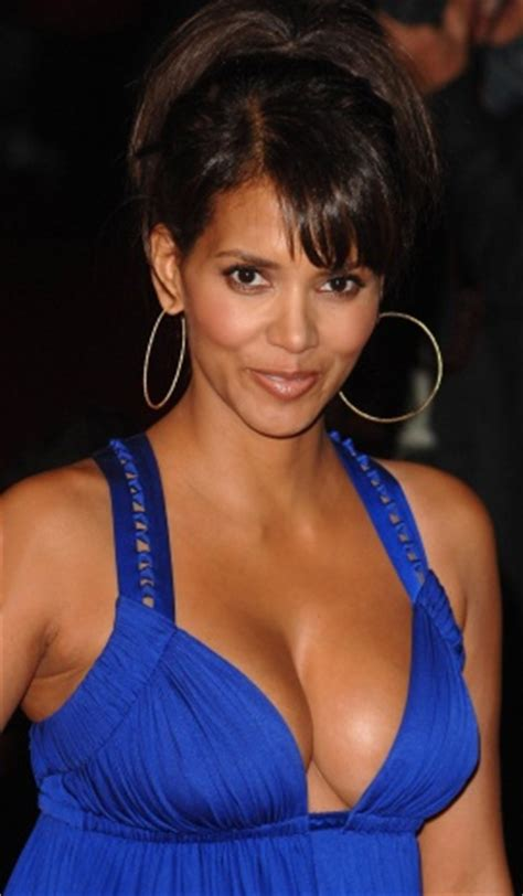 halle berry news halle berry bio and photos tvguide halle berry biography birthday trivia american actor