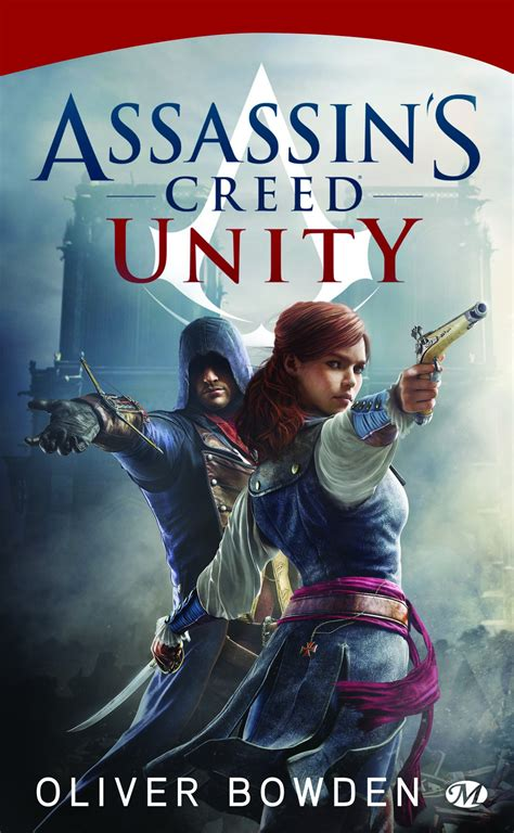 unity assassins creed book assassin s creed unity life4book